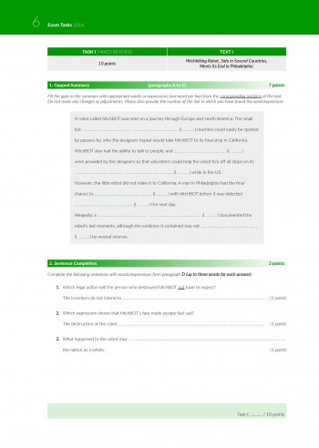 englisch-aufgaben-seite-6-page-001